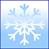 free_clipart_15_snowflake